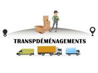 TRANSPDEMENAGEMENT